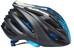 Mavic Ksyrium Haute Route Helmet blue/black